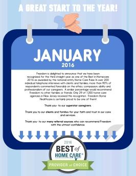Best of Homecare E-Mail Blast_2