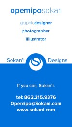 Business Card_back