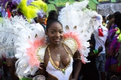 Labor Day-Caribbean Pride Parade-28