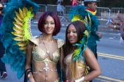 Labor Day-Caribbean Pride Parade-30