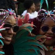 Labor Day-Caribbean Pride Parade-32