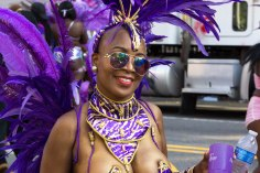 Labor Day-Caribbean Pride Parade-42
