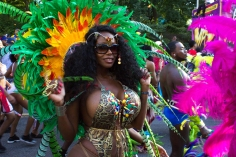 Labor Day-Caribbean Pride Parade-5