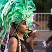 Labor Day-Caribbean Pride Parade-7