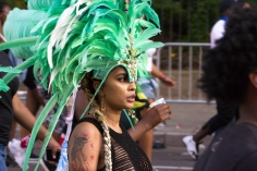 Labor Day-Caribbean Pride Parade-7
