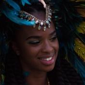 Labor Day-Caribbean Pride Parade