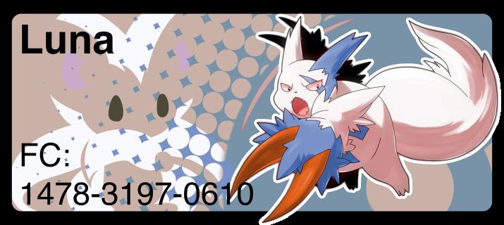 Luna-Trainer-Card