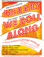 Merrily-We-Roll-Along_Poster-3