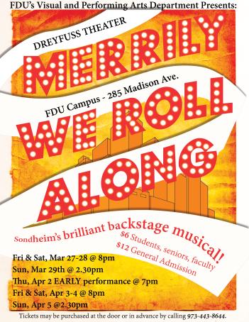 Merrily-We-Roll-Along_Poster-3