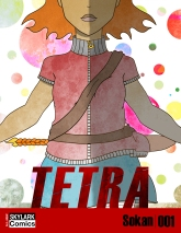 tetra-cover-background