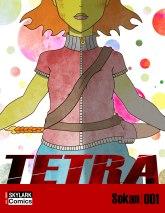Tetra-Cover
