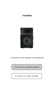 03 Connect to Paired Speaker Page[1]