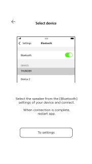 04 Connect to Paired Speaker Page[2]