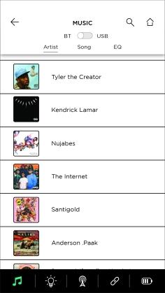 09 BT Artist Selection Tab[1]