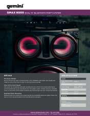 GMAX-6000 Sell Sheet_v2_Page_2