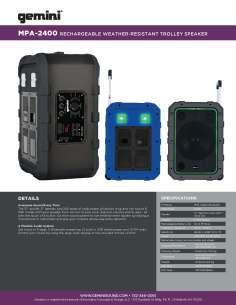 MPA-2400 Sell Sheet_Page_2