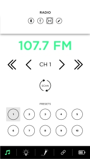 music page_fmradio-100