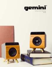 Catalog - Gemini Consumer 2019_V2 JPEG_Page_1